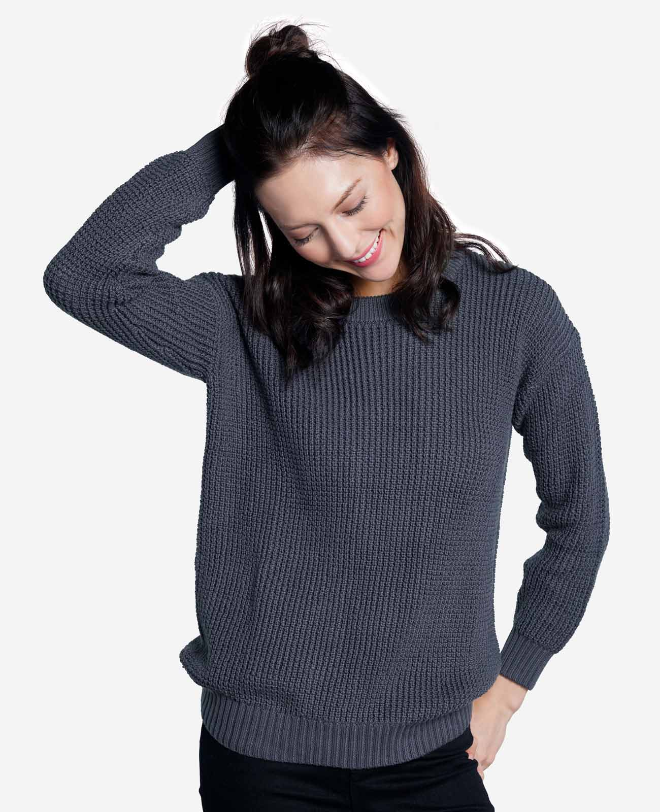 5 Must Have Pieces for a Minimalist Wardrobe