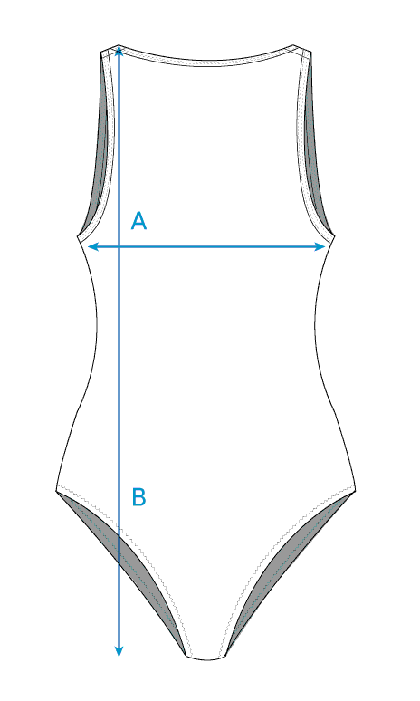 Women_body-suit