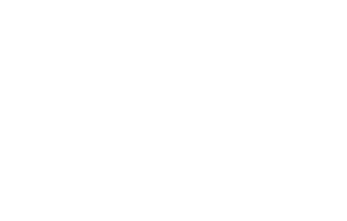 Ming Pao