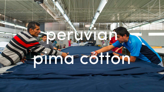 peruvian pima cotton showmewhere