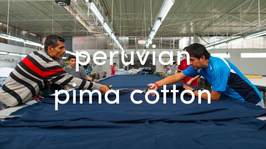 peruvian pima cotton showmewhere